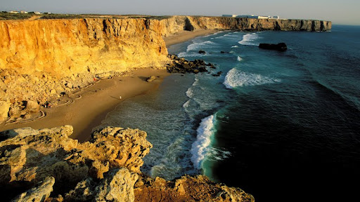 Cape Cabo Sao Vicente, Sagres, Algarve Province, Portugal.jpg