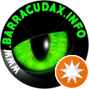 Barracudax