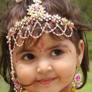 Amar Krishna Photo 16