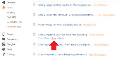 Share,share post,berbagi posting,berbagi post,share Google plus,share blogger,blogger berbagi