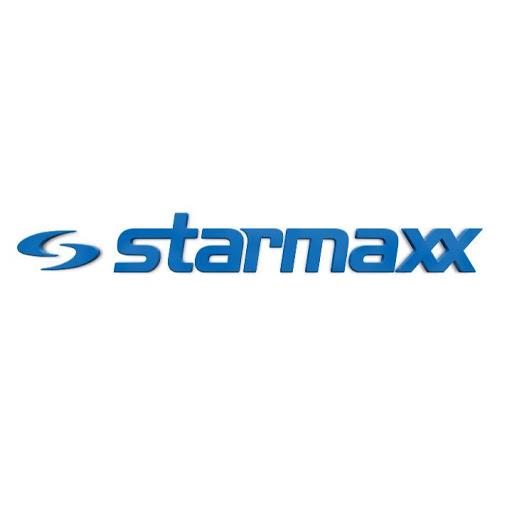 Starmaxx Global