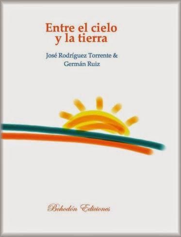 Entre el Cielo y la Tierra_Germán Ruiz