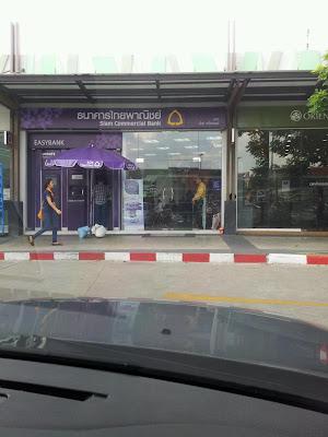 Big C Market, 458, 458/1-3, Liab Khlongsong Rd., Bang Chan, Khlong Sam Wa, Bangkok 10510, Thailand