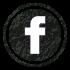 Suivez moi sur Facebook_LInsolenceDesFilles