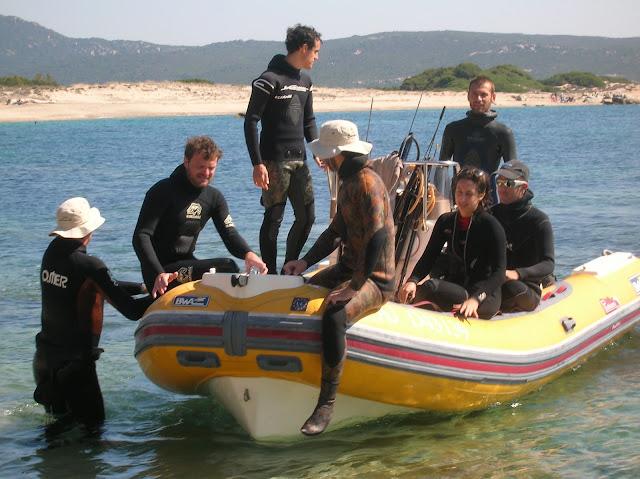 Rencontre Corsica CSM 004