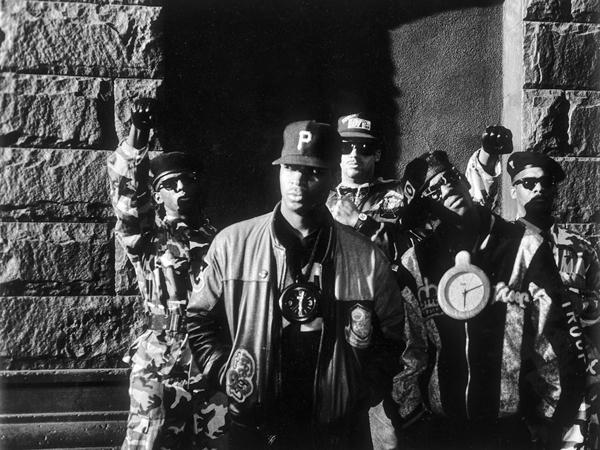 *紐約當代攝影大師Ricky Powell:NYC 1985-Bushwick 2013個人作品展! 4