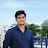 Prashanth Meesara avatar image