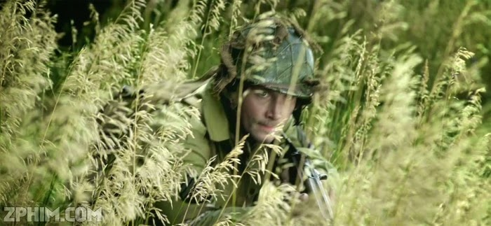 Ảnh trong phim Những Chiến Binh Mang Tên Thánh 2 - Saints and Soldiers: Airborne Creed 2