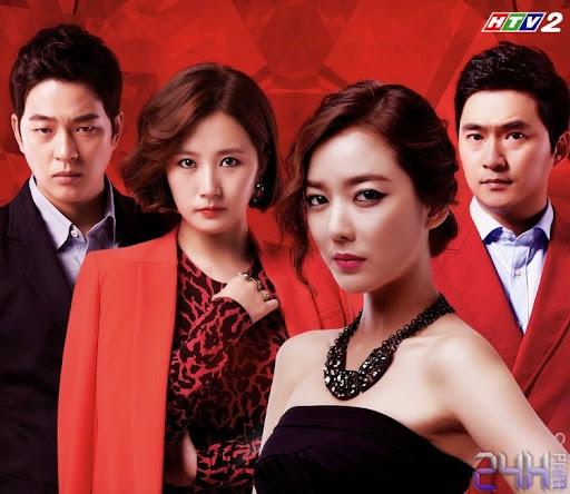 24hphim.net phim han quoc chien nhan ruby 2 Chiếc Nhẫn Ruby