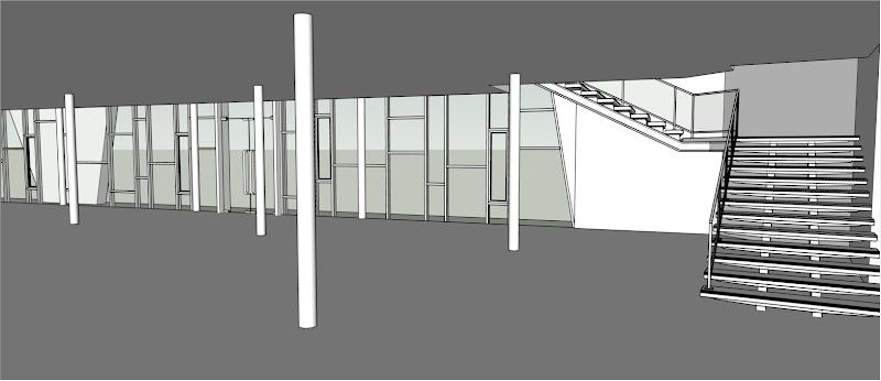 งาน 3D โหดๆ กับแบบที่ไม่ตรงกันสักด้าน Artgall17