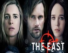 مشاهدة فيلم The East