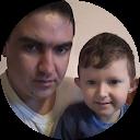 Bobi Berov
