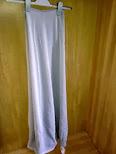 Pantalón de la firma C&A.A