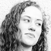 Mairead Laybourn's avatar