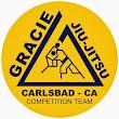 Gracie Jiu Jitsu C