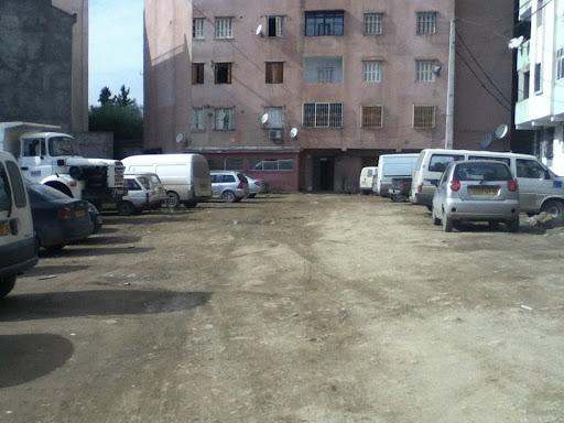 IMG_0289-2012-11-14-19-12.JPG