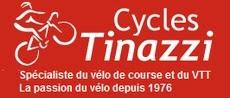 CYCLES TINAZZI