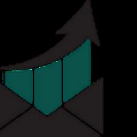 Profile picture of investingsecrets