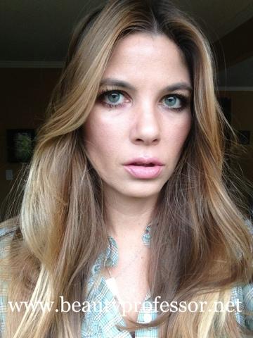 Hots Revlon Lip Gloss Nude Images
