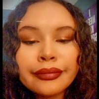 Cassandra Jaelie's avatar