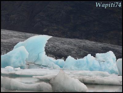 Un tour  d'Islande, au pays du feu... et des eaux. - Page 2 53-Jokularson