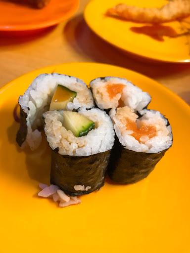 Japan House Restaurant, Erlachweg 12, 5280 Braunau am Inn, Österreich, Sushi Restaurant, state Oberösterreich