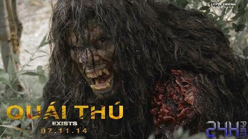 24hphim.net hinh anh quai thu exists  43 Quái Thú
