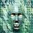 Sergey Brainstream avatar image