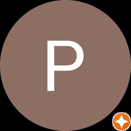 Pawel Pawel