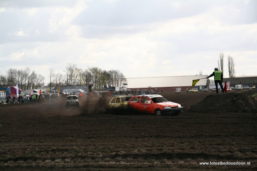 autocross overloon 1-04-2012 (20).JPG