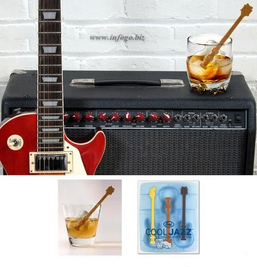 ledena gitara