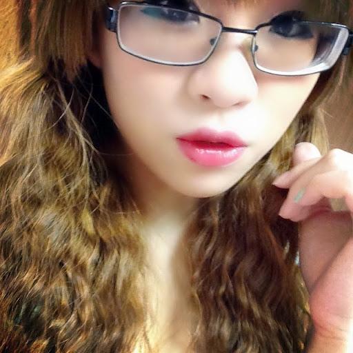 Stephanie Hom