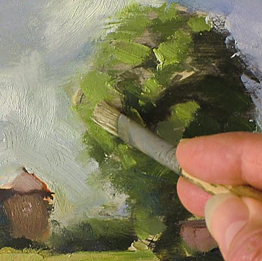Artisti P