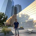 Mahesh Sandhanshiv