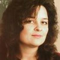 Ljiljana.Cvetkovic