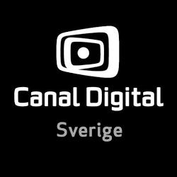 Canal Digital Sverige  Google+ hayran sayfası Profil Fotoğrafı