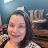 sarah gordon avatar image