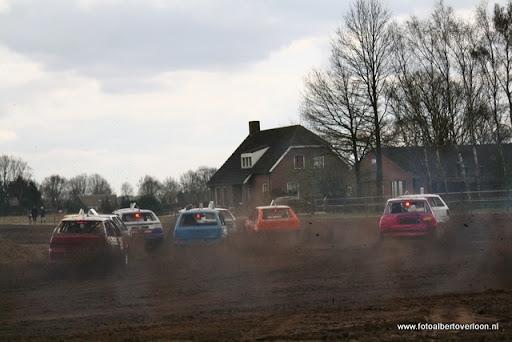 autocross overloon 1-04-2012 (103).JPG