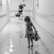 сон больница