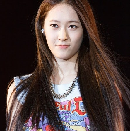 Soo Jung Photo 27