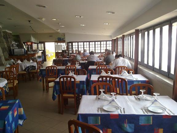 Douro - ELISIO WEEK END, COMARRISCOS, S.PEDRO DE MOEL, DOURO 090620122860