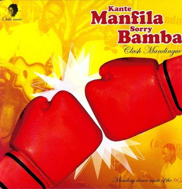 kante_manfila_vs_sorry_bamba-clash_mandi