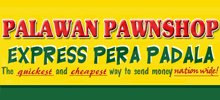 Palawan Pawnshop Logo | The List of my Favorite Modes of Payment When Buying Online |