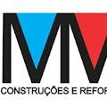 MM Construções e Reformas