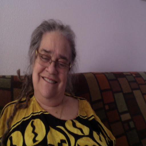 Diane Osborn