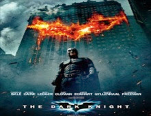 فيلم The Dark Knight