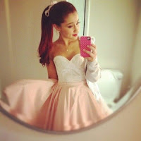 I love you Ari contact information