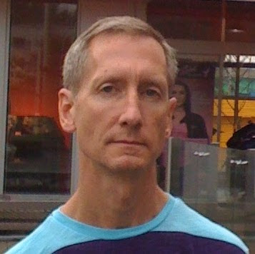 Steve Blake