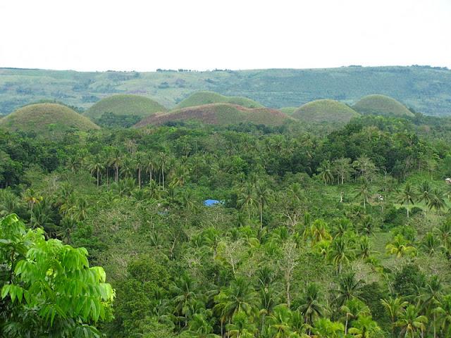 Из зимы в лето. Филиппины 2011 - Страница 2 IMG_0089%252520%2525282%252529