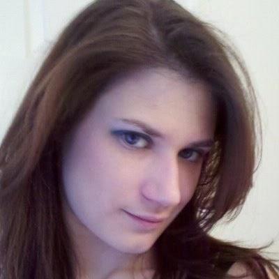 Adrienne Bowman Photo 21